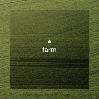 farm wallpaper