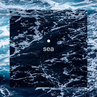 sea wallpaper